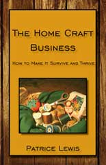 Craft Ebooks: Home Craft Projects