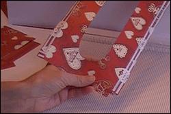 valentine teacher gift